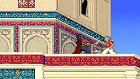 Image for Have You Played... Prince Of Persia 2: The Shadow & The Flame?