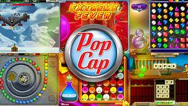 Image for RPS Interview: PopCap on Casual, Peggle & Valve