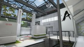 Image for How Do You Make A Professional Counter-Strike Map?