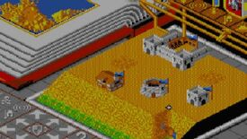 Image for Have You Played... Populous?
