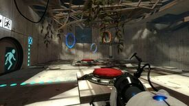 Image for Have You Played... Portal 2