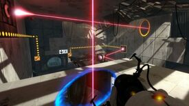 Image for The National To Provide Song For Portal 2