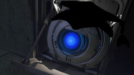 Image for Think Of All The Things We Learned In Portal 2