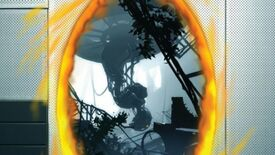 Image for It's Portal 2, And It's Co-Op