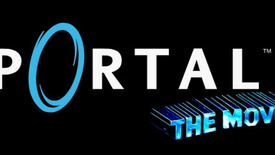 Image for J.J. Abrams' Portal Script Leak Probably!