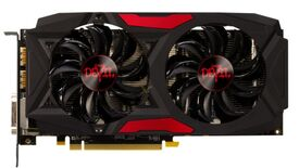 Image for Move over Sapphire, there's a new best RX 580 Black Friday deal in town