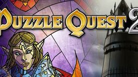 Image for Wot I Think: Puzzle Quest 2