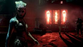 Image for Your Preyers Answered: Prey 2 Screenshots