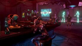 Image for Pray Tell: Whatever Happened To Prey 2?