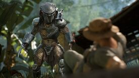 Image for Predator: Hunting Grounds opens up for a free weekend of murder