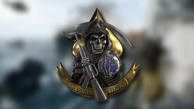 Image for How does Prestige progression work in Call of Duty Cold War?