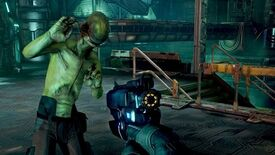 Image for Ugh: Prey 2 Seems To Have Been Cancelled