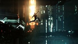 Image for Prey 2 Is No Longer In Our Prayers