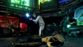 "Image for Not Much: Prey 2 ""Screenshot"" Revealed"