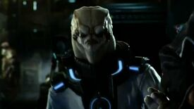 Image for Prey 2 Trailer Is Live Action, Worrying