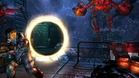"Image for 3D Realms To Continue ""Portal Race"""