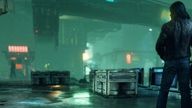 Image for Rock Opera: Tommy's Back In Prey 2