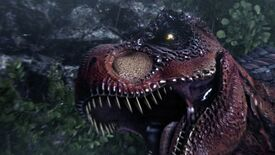 Image for Sunder Lizards: Primal Carnage Beta Open