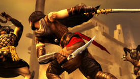 Image for New Prince Of Persia Announced