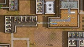 Image for Break Into Prison Architect Later This Year