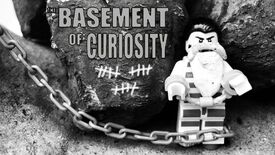 Image for Dwarf Fortress Diary: The Basement Of Curiosity Episode Fifteen - A Miner Inconvenience
