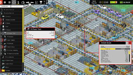 Image for Production Line rolls out of early access