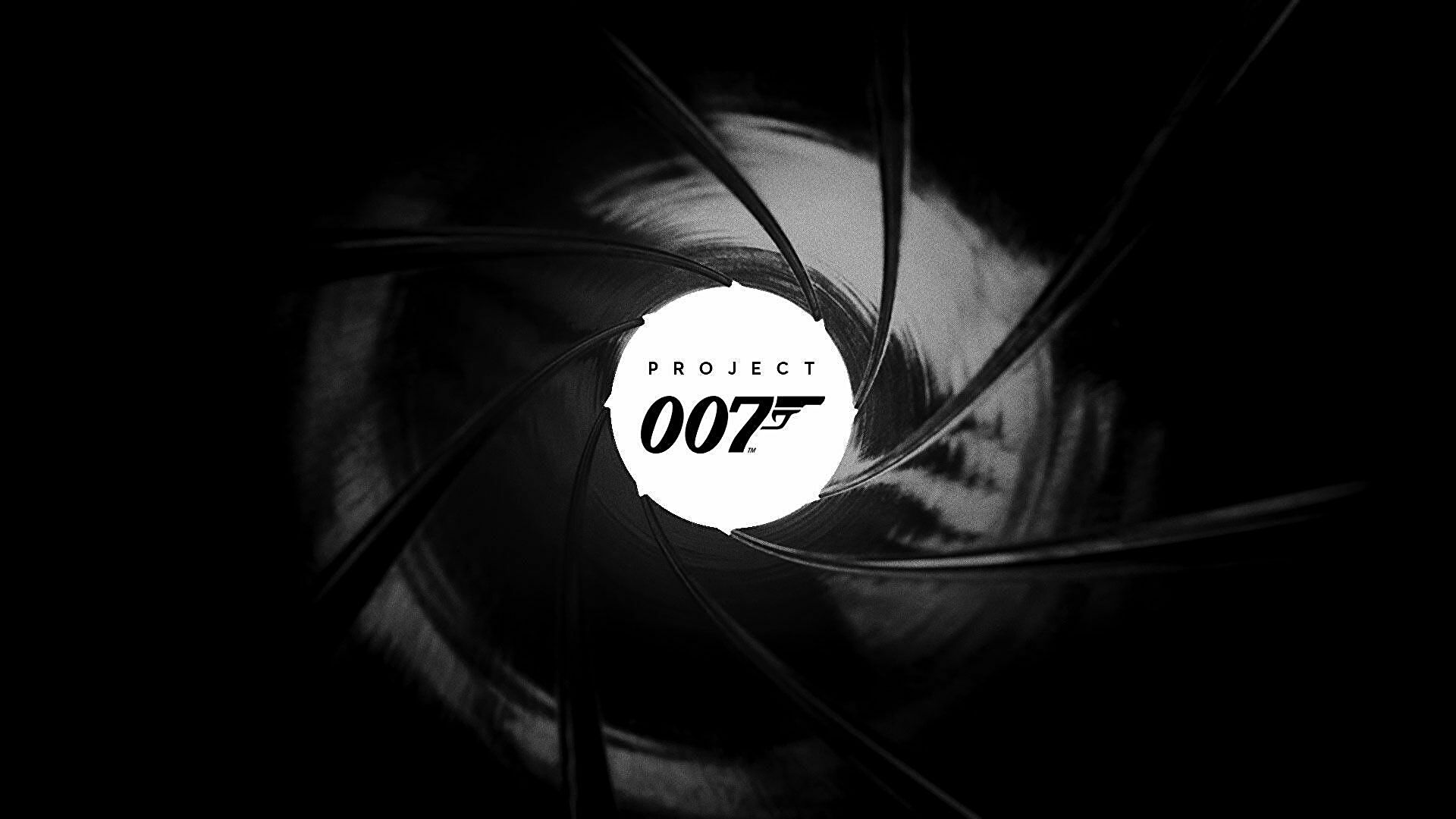 IO Interactive's Project 007 could be the beginning of a Bond trilogy
