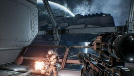 Image for Eve Online FPS spin-off Project Nova is still coming