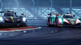 Image for Nearing The Finish Line: Project CARS Gamescom Trailer