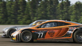 Image for Revvin' All Over The World: Project CARS Tracks Trailer