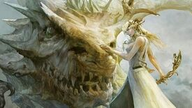 Image for Square Enix announce new JRPG: Project Prelude Rune