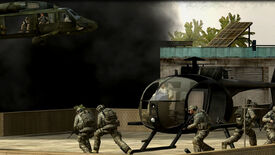 Image for After Eight Years, Battlefield Project Reality Hits 1.0