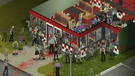 Image for Project Zomboid Shambles On To Steam Early Access