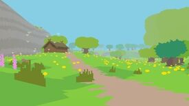 Image for Have You Played... Proteus?