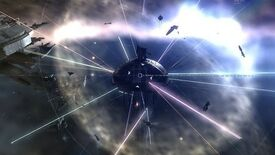 Image for Eve Online In Crisis: The EG Coverage