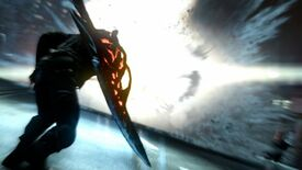 Image for Activision Slices Up Radical, Prototype 2 PC Still On Track