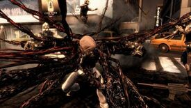 Image for Prototype 2 PC Delayed Until July
