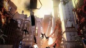 Image for The Other Thing: Prototype 2
