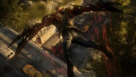 Image for Have You Played... Prototype 2?