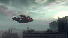 Image for Helihatred And Cannibalism: Prototype 2