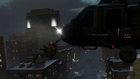 Image for Ride Of The Valkyries: Featuring Prototype 2