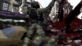 Image for The Actual Prototype 2 Gamescom Trailer