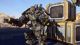 Image for Purple In The Face: Planetside 2's E3 Bit