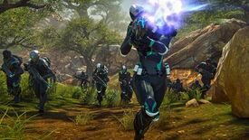 Image for Rezzed: Planetside 2, Watch Sessions Online