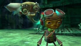 Image for Notch Clarifies All The Psychonauts 2 Things