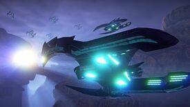Image for Planetside 2: My Favourite Game Of The Past Two Years