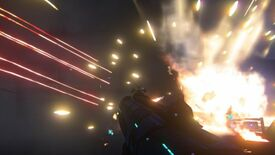 Image for A Call To Arms: Planetside 2 Tomorrow Night