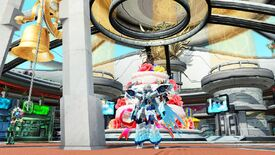 Image for Phantasy Star Online 2 comes to America (but not Europe) in spring 2020