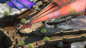 Image for Plane To See: The World Of Torment: Tides Of Numenera