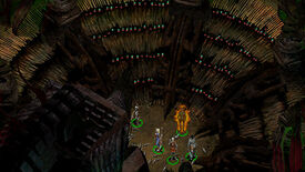 Image for 'Ave A Long Look At Obsidian's Planescape Sequel Wishlist